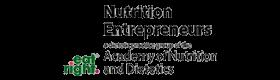Nutrition Entrepreneurs DPG