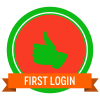 "Badge icon ""Approve (3166)"" provided by Gilad Fried, from The Noun Project under Creative Commons - Attribution (CC BY 3.0)"