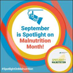FAQs – Nutrition Entrepreneurs DPG