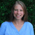 Stephanie Dorfman