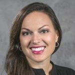 Profile picture of Cassandra S Golden