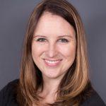 Profile picture of Nicole H Goodrich