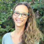 Profile picture of Kara P. Argilla Harris