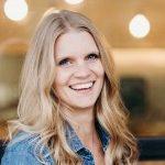 Profile picture of Erin R Hendrickson