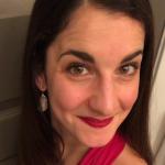 Profile picture of Lucia Hisse