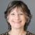 Profile picture of Sharon L Lehrman