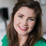 Profile picture of Stacey M Mattinson