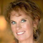 Profile picture of Maria D McConville