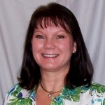 Profile picture of Julie A Beyer