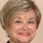 Profile picture of Maria D Sakowitz