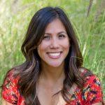 Profile picture of Amanda R Sauceda