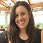 Profile picture of Nancy E Sidnam