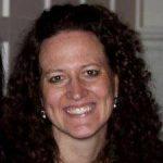 Profile picture of Kristin B Leone
