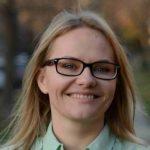 Profile picture of Bozena E Tybor
