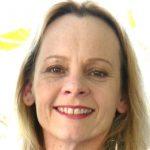 Profile picture of Carina C Venter