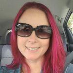 Profile picture of Jennifer R Watson