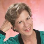 Profile picture of Roberta S Wennik