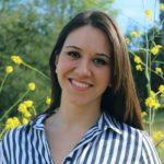 Profile picture of Jelena Etemovic