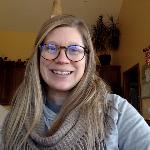 Profile picture of Amanda S. Ruppel