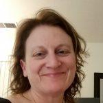 Profile picture of Debra S D'Angelo