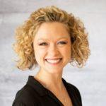 Profile picture of Chelsea Lynn Warnock