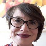 Profile picture of Dawn T Johnson