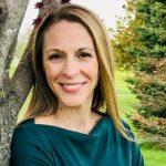 Profile picture of Christina L Lindmark