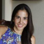 Profile picture of Maria-Paula Carrillo
