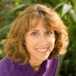 Profile photo of Elizabeth Ciuffini