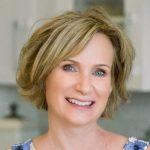Profile picture of Anne Danahy