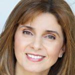 Profile picture of Sheila G Dean