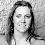 Profile picture of Kelly Devine Rickert