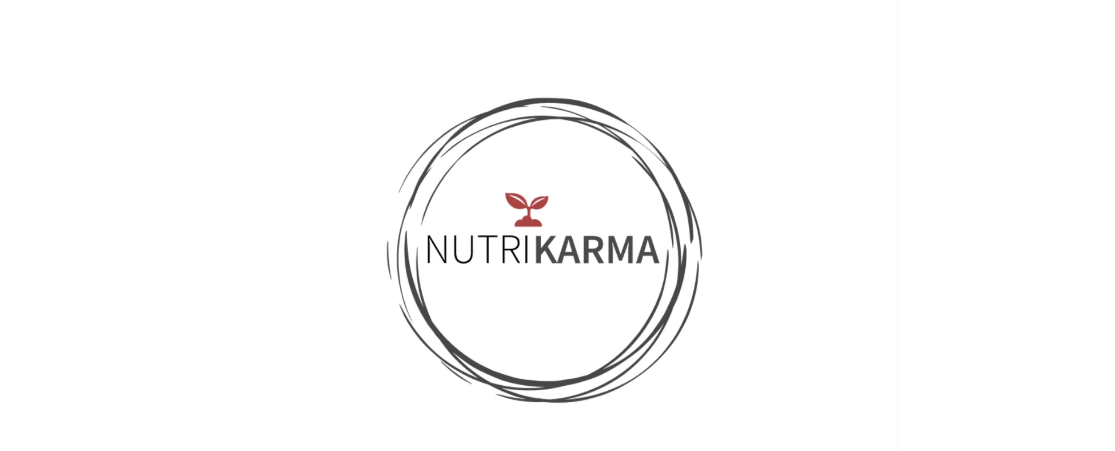 NutriKarma